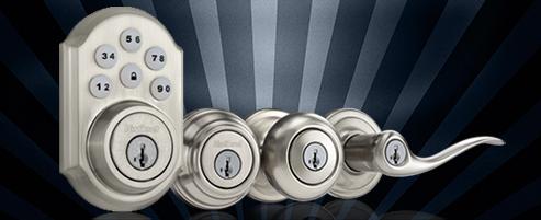 New Change Locks One Locksmith