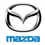 Mazda key replacement