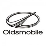 Oldsmobile key replacement